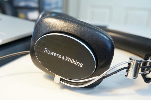 Bowers_Wilkins_P7_06.jpg