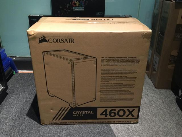 Corsair_Crystal_460X_02.jpg