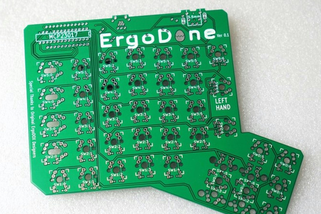 ErgoDone_03.jpg