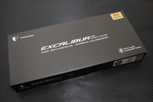 Excalibur_SE_Spectrum_00.jpg