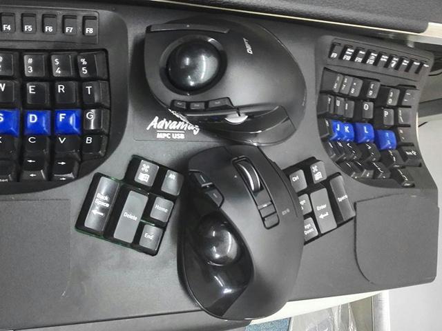 M-DT2DRBK_05.jpg