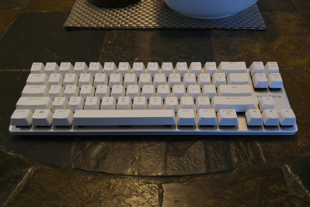 Magicforce_in_Japan_03.jpg