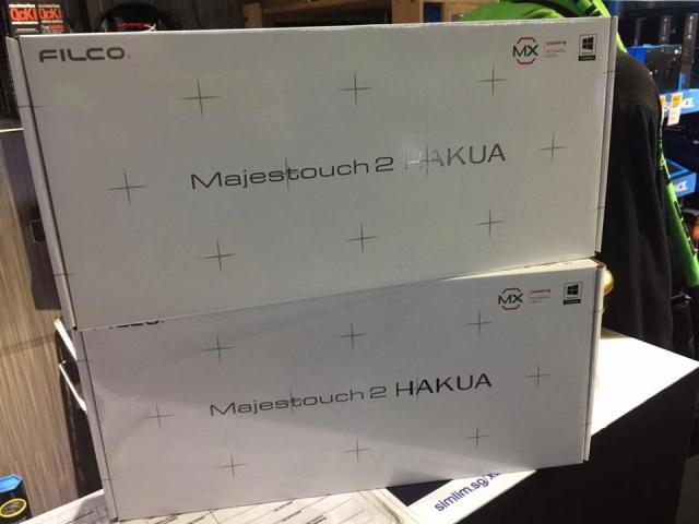 Majestouch2_HAKUA_01.jpg
