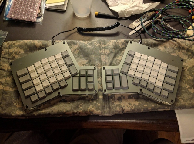 Mechanical_Keyboard83_02.jpg