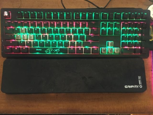 Mechanical_Keyboard83_08.jpg