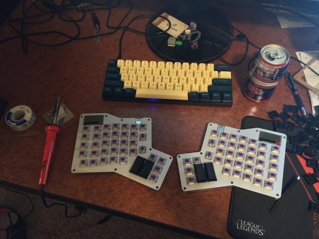 Mechanical_Keyboard83_11.jpg