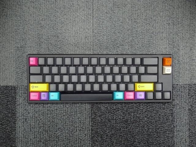 Mechanical_Keyboard83_12.jpg
