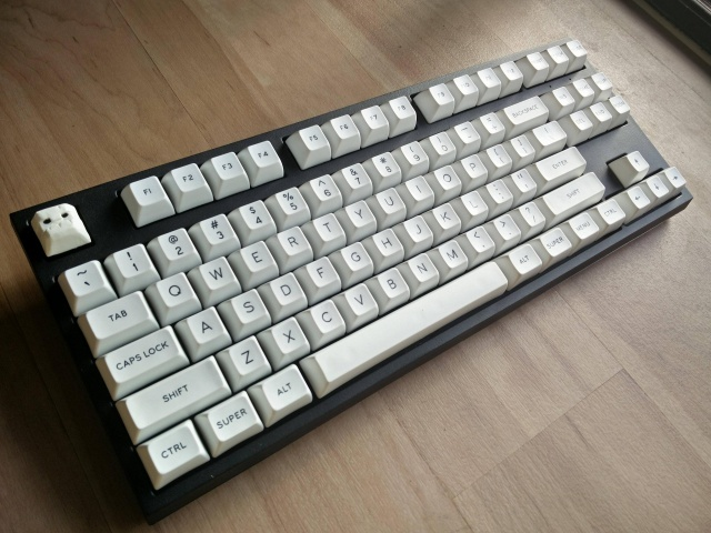 Mechanical_Keyboard83_15.jpg