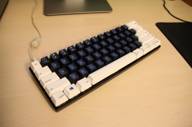 Mechanical_Keyboard83_16.jpg