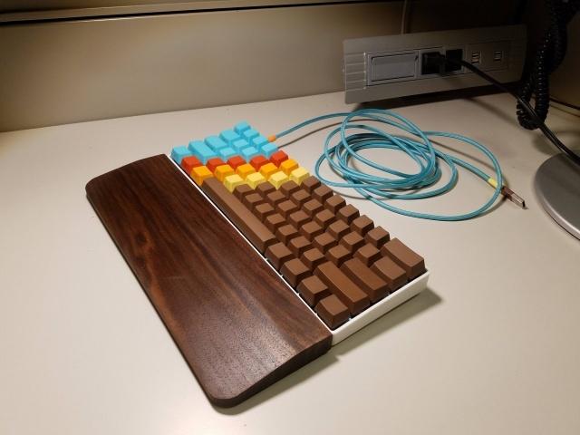 Mechanical_Keyboard83_19.jpg