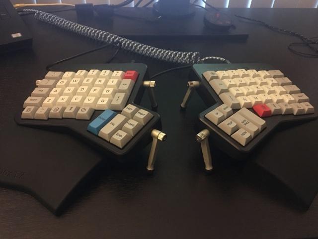 Mechanical_Keyboard83_25.jpg