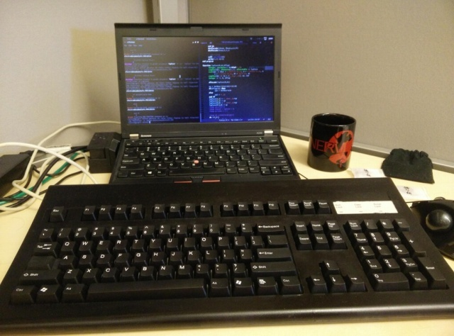 Mechanical_Keyboard83_28.jpg
