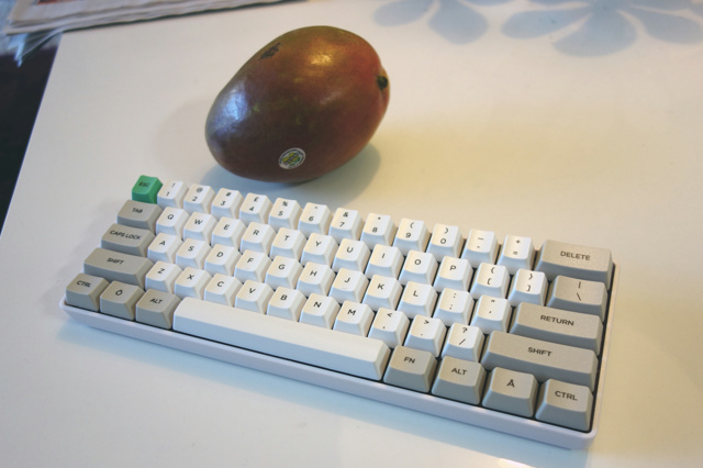 Mechanical_Keyboard83_29.jpg