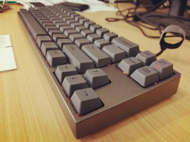 Mechanical_Keyboard83_31.jpg