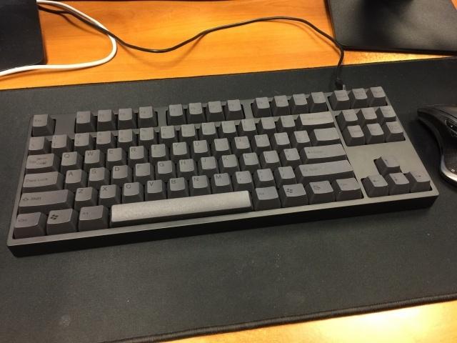 Mechanical_Keyboard83_32.jpg