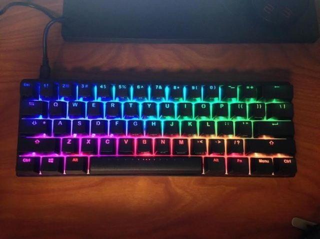 Mechanical_Keyboard83_36.jpg