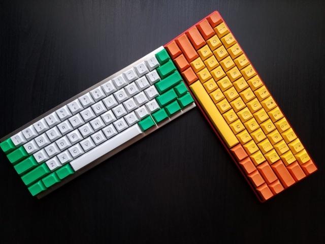 Mechanical_Keyboard83_42.jpg