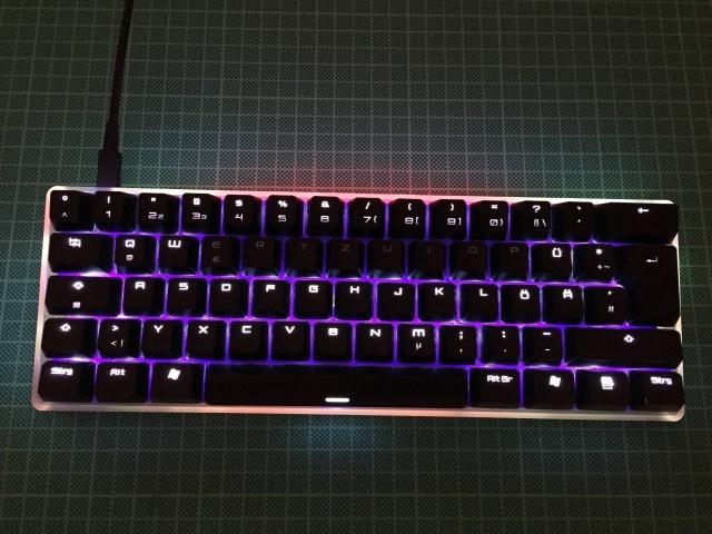 Mechanical_Keyboard83_45.jpg