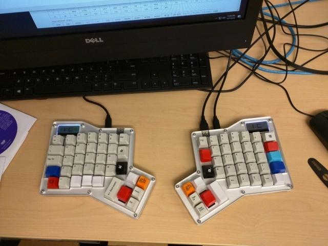 Mechanical_Keyboard83_48.jpg