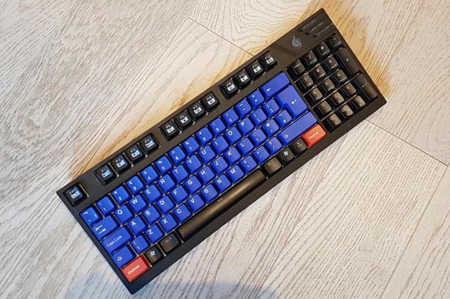 Mechanical_Keyboard83_49.jpg