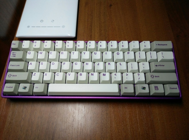 Mechanical_Keyboard83_50.jpg