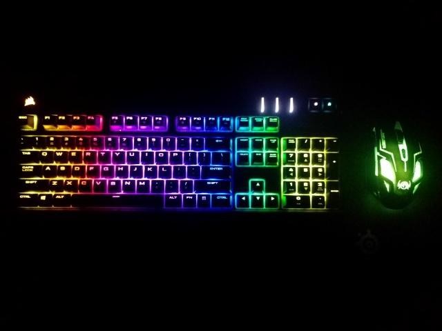 Mechanical_Keyboard83_51.jpg