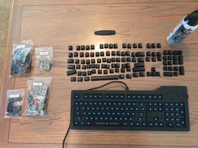 Mechanical_Keyboard83_52.jpg