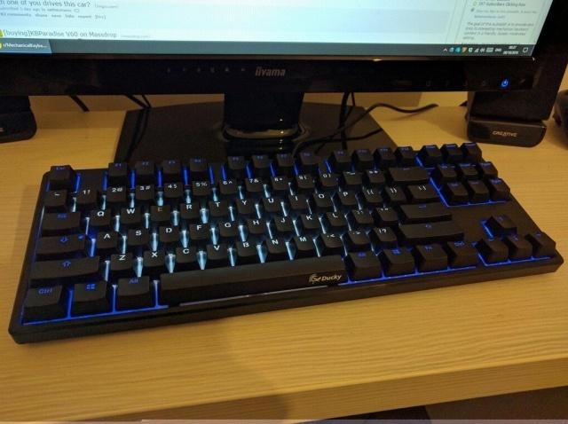 Mechanical_Keyboard83_55.jpg