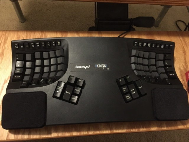Mechanical_Keyboard83_56.jpg