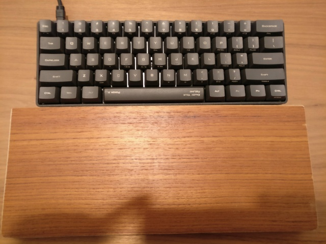 Mechanical_Keyboard83_57.jpg