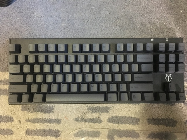Mechanical_Keyboard83_58.jpg