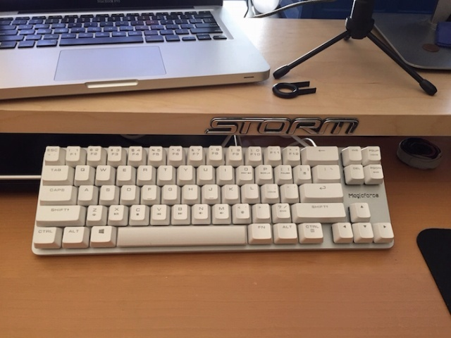 Mechanical_Keyboard83_62.jpg