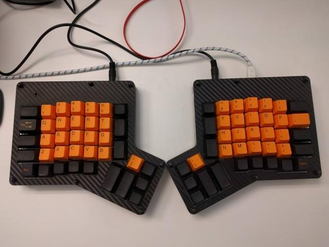 Mechanical_Keyboard83_63.jpg