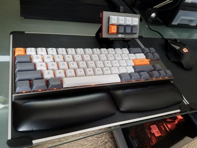 Mechanical_Keyboard83_66.jpg
