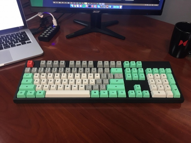 Mechanical_Keyboard83_69.jpg