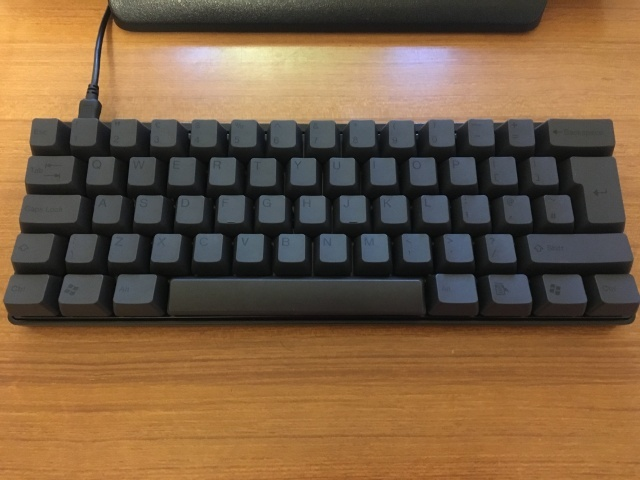 Mechanical_Keyboard83_70.jpg