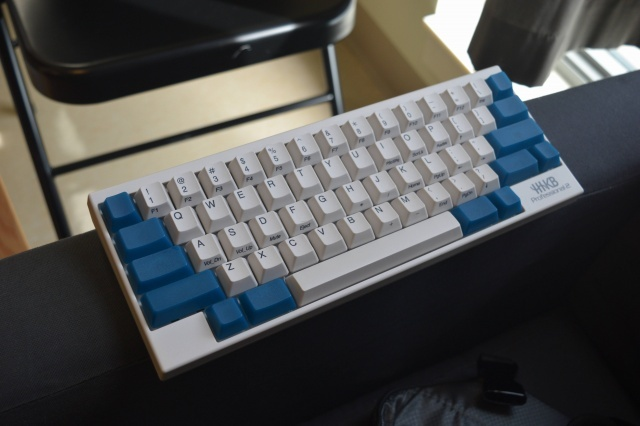 Mechanical_Keyboard83_76.jpg