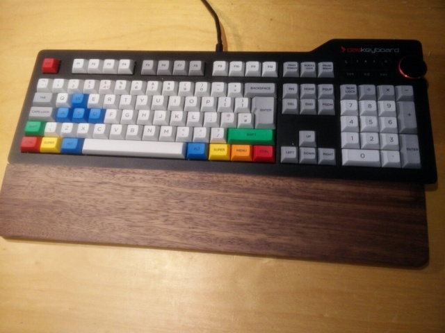 Mechanical_Keyboard83_81.jpg