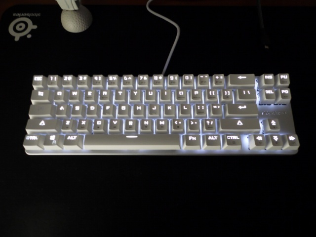 Mechanical_Keyboard83_89.jpg