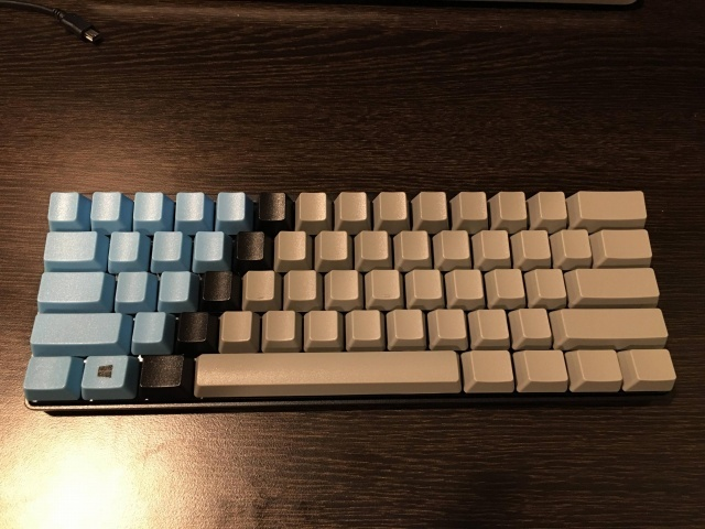 Mechanical_Keyboard83_90.jpg