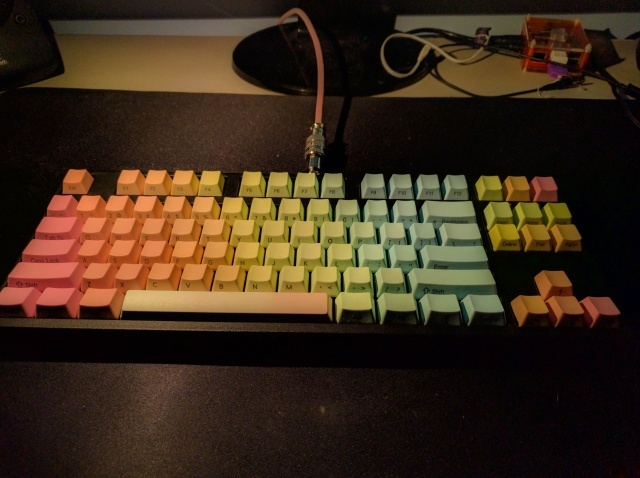 Mechanical_Keyboard83_94.jpg
