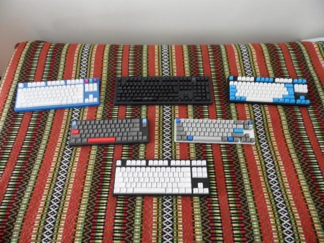 Mechanical_Keyboard83_95.jpg