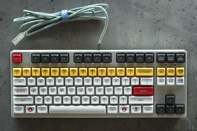 Mechanical_Keyboard83_98.jpg