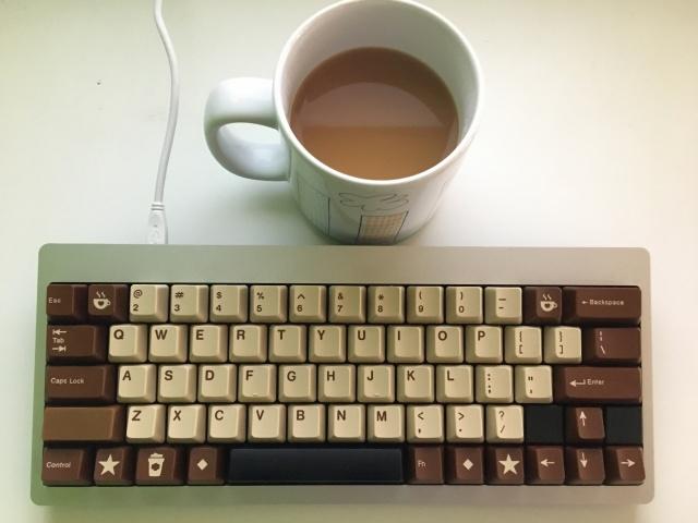 Mechanical_Keyboard84_11.jpg
