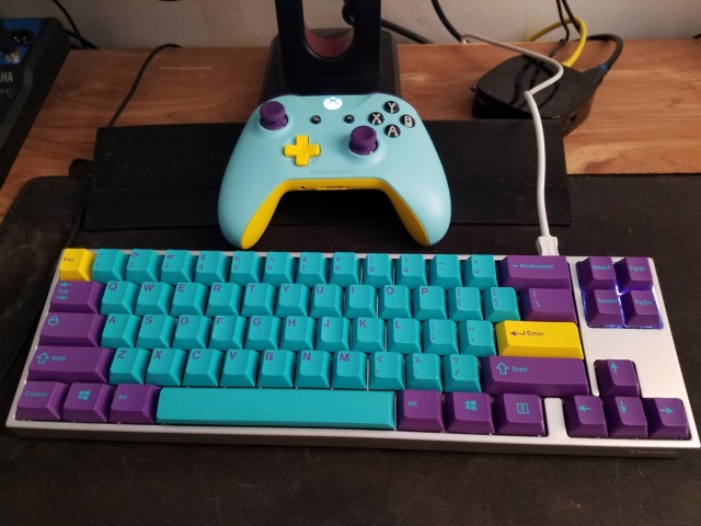 Mechanical_Keyboard84_14.jpg