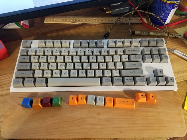 Mechanical_Keyboard84_15.jpg