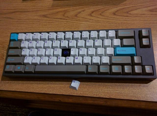 Mechanical_Keyboard84_16.jpg