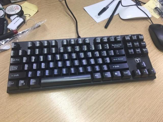 Mechanical_Keyboard84_21.jpg