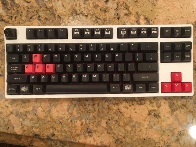 Mechanical_Keyboard84_22.jpg