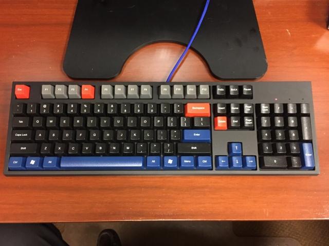 Mechanical_Keyboard84_26.jpg
